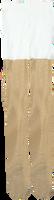 Gouden LE BIG Sokken GLITTER TIGHT - medium