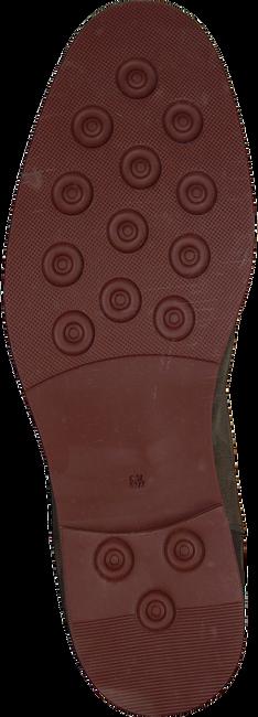 Beige VAN BOMMEL Chelsea boots VAN  BOMMEL 10073 - large