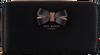 Zwarte TED BAKER Portemonnee LIZZI - small