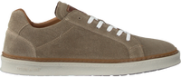 Beige CYCLEUR DE LUXE Lage sneakers BEAUMONT  - medium