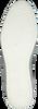 Grijze OMODA Veterschoenen 1183103 - small