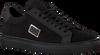 Zwarte ANTONY MORATO Sneakers MKFW00109 - small