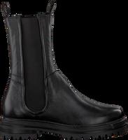 Zwarte OMODA Chelsea boots M77203 - medium
