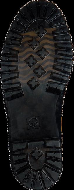 Zwarte DR MARTENS Chelsea boots ROMETTY  - large