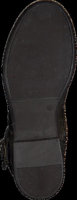 Groene BRUNOTTI Biker boots MARCIANA MID  - large