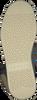 grijze ESPRIT Enkelboots 117EK1W016  - small