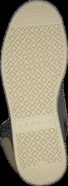 grijze ESPRIT Enkelboots 117EK1W016  - large