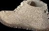 Witte MARUTI Veterschoenen GIMLET  - small
