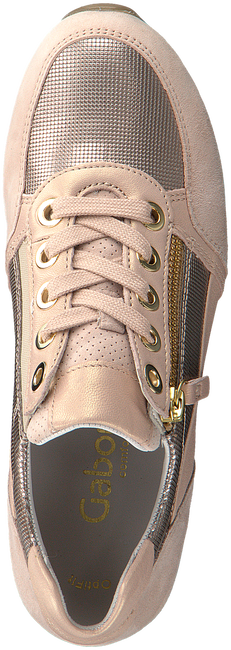Roze GABOR Sneakers 335 - large