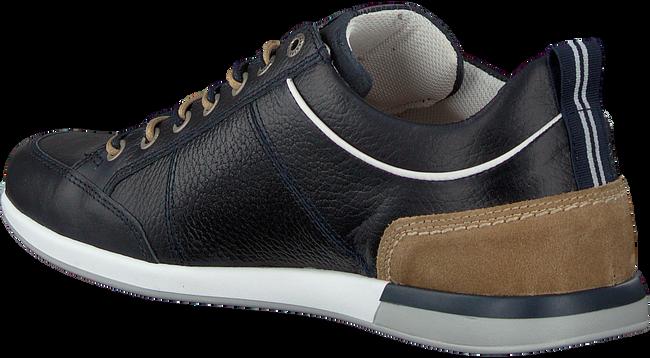 Blauwe GAASTRA Lage sneakers BAYLINE DBS  - large