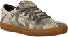 TIMBERLAND SNEAKERS ADVENTURE 2.0 CUPSOLE ALPINE - small