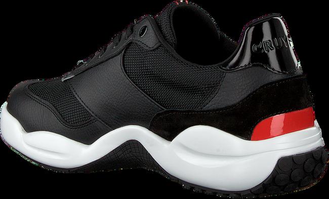 Zwarte CRUYFF CLASSICS Sneakers LIGA  - large
