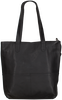 Zwarte LEGEND Shopper TELTI - small