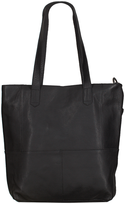 Zwarte LEGEND Shopper TELTI - large