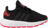 Zwarte ADIDAS Sneakers SWIFT RUN I - small