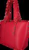 VALENTINO HANDBAGS SHOPPER VBS2JG01 - small