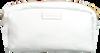 Witte DEPECHE Schoudertas 12670  - small
