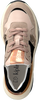 Roze KIPLING Lage sneakers HIA A  - small