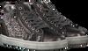 NERO GIARDINI SNEAKERS 732511 - small