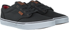 Zwarte VANS Veterschoenen ATWOOD DX KIDS  - small