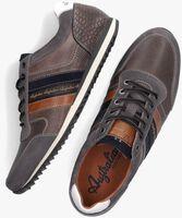Grijze AUSTRALIAN Lage sneakers CAMARO  - medium