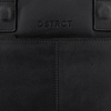 DSTRCT OVERIG BUSINESS LAPTOP 15,4 INCH - small