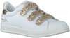 Witte HIP Sneakers H1679  - small