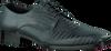Grijze OMODA Nette schoenen 2801  - small