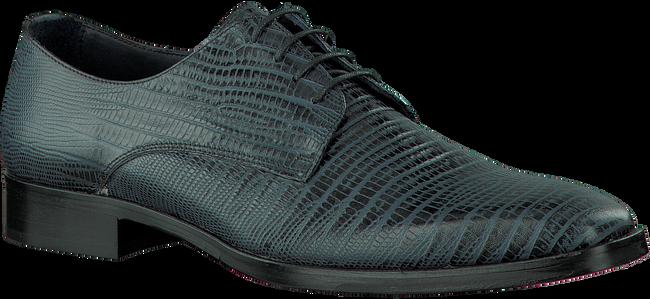 Grijze OMODA Nette schoenen 2801  - large