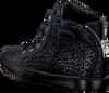 Blauwe OMODA Sneakers 1079  - small