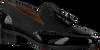 Zwarte PERTINI Loafers 172W11975D4 - small