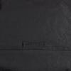 Zwarte SHABBIES Handtas 212020001 - small