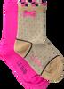 Multi LE BIG Sokken TYSKE SOCK 2-PACK  - small