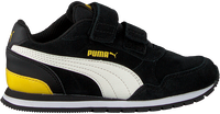Zwarte PUMA Lage sneakers ST RUNNER V2 SD PS  - medium