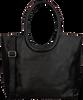 Zwarte LEGEND Shopper DIANO  - small