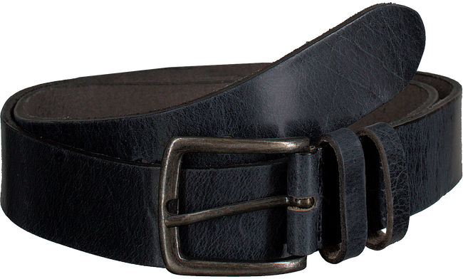 Blauwe LEGEND Riem 35129 - large