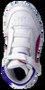 PUMA SNEAKERS 353998 - small