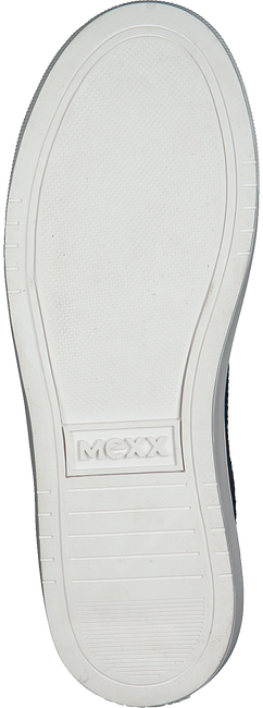 Zwarte MEXX Lage sneakers CRISTA nfL27KqW