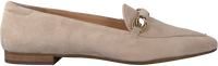 Beige OMODA Loafers 722OM  - medium