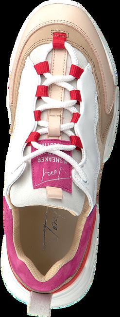 Multi TORAL Lage sneakers 12403  - large