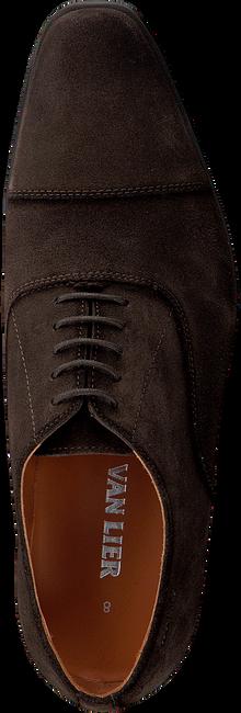 Bruine VAN LIER Nette schoenen 6052 - large