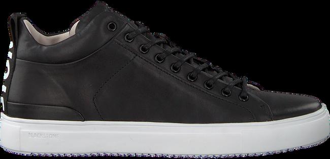 Zwarte BLACKSTONE Sneakers RM14  - large