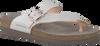 MEPHISTO SLIPPERS HELEN - small