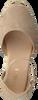 Taupe NOTRE-V Espadrilles LUZ10  - small