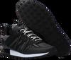 Zwarte CRUYFF CLASSICS Lage sneakers FEARIA  - small