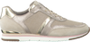 GABOR SNEAKERS 321 - small