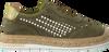 Groene KANNA Sneakers KV8185 - small
