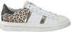 Witte HIP Sneakers H1013-192 - small