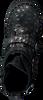 Zilveren TON & TON Enkelboots 292320  - small