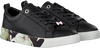 Zwarte TED BAKER Sneakers ROULLY  - small